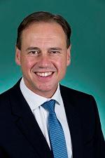 Minister for Health